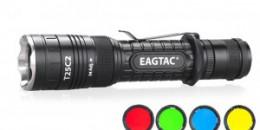 eagtac-t25c2-yrgb