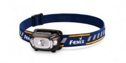 fenix-HL15