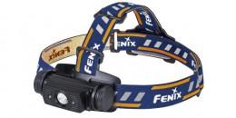 fenix-HL60r-new